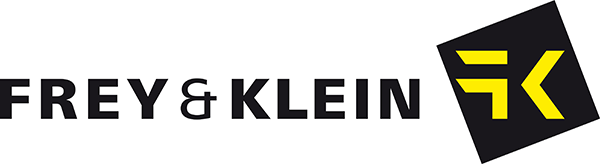 Frey & Klein internationale Spedition GmbH