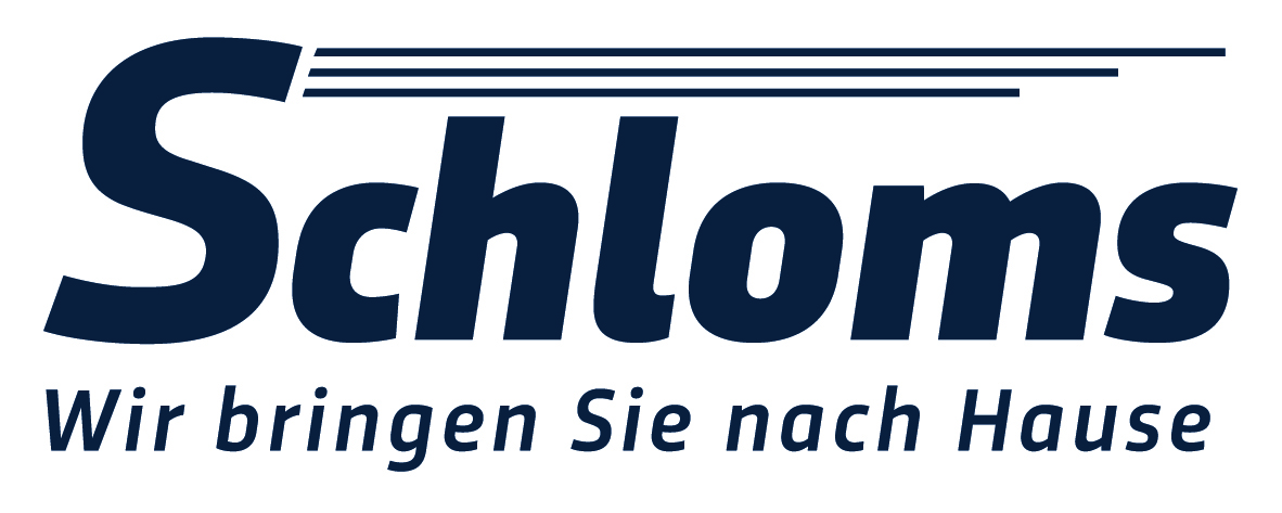 Franz Schloms Nachf. Möbelspedition GmbH